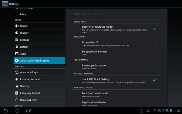 Как поменять экран на андроиде самому